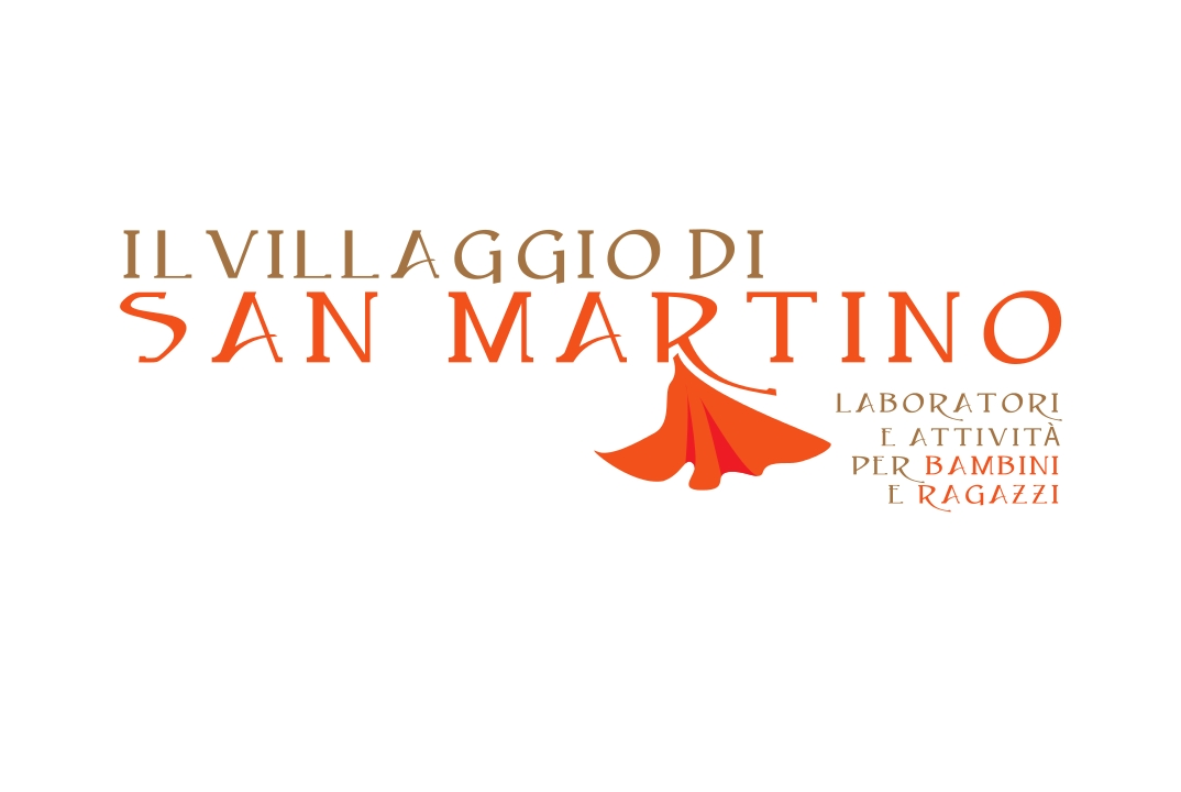 Villaggio San Martino a Belluno